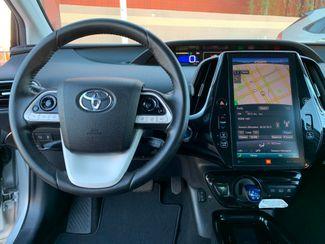 2017 Toyota Prius Prime Advanced 8 YEAR/100,000 MILE HYBRID BATTERY WARRANTY Mesa, Arizona 14
