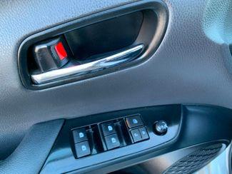 2017 Toyota Prius Prime Advanced 8 YEAR/100,000 MILE HYBRID BATTERY WARRANTY Mesa, Arizona 15