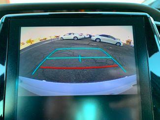 2017 Toyota Prius Prime Advanced 8 YEAR/100,000 MILE HYBRID BATTERY WARRANTY Mesa, Arizona 20