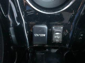 2017 Toyota Prius Prime Advanced 8 YEAR/100,000 MILE HYBRID BATTERY WARRANTY Mesa, Arizona 22