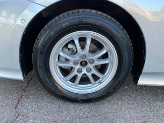 2017 Toyota Prius Prime Advanced 8 YEAR/100,000 MILE HYBRID BATTERY WARRANTY Mesa, Arizona 23