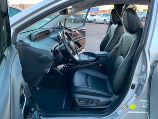2017 Toyota Prius Prime Advanced 8 YEAR/100,000 MILE HYBRID BATTERY WARRANTY Mesa, Arizona 9