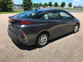 2017 Toyota Prius Prime Advanced Farmington, MN 1