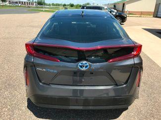 2017 Toyota Prius Prime Advanced Farmington, MN 2