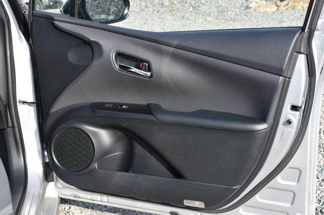 2017 Toyota Prius Prime Naugatuck, Connecticut 10