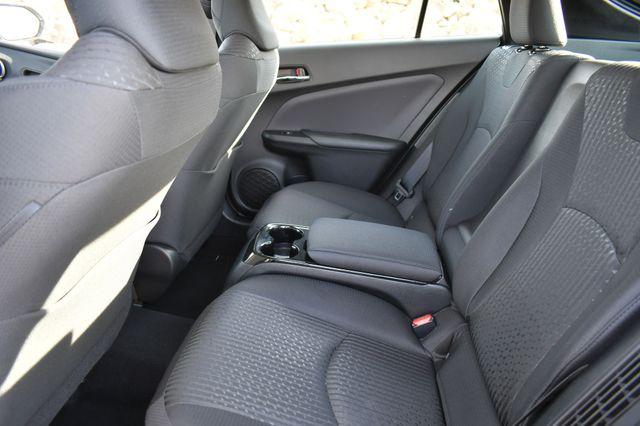 2017 Toyota Prius Prime Naugatuck, Connecticut 14