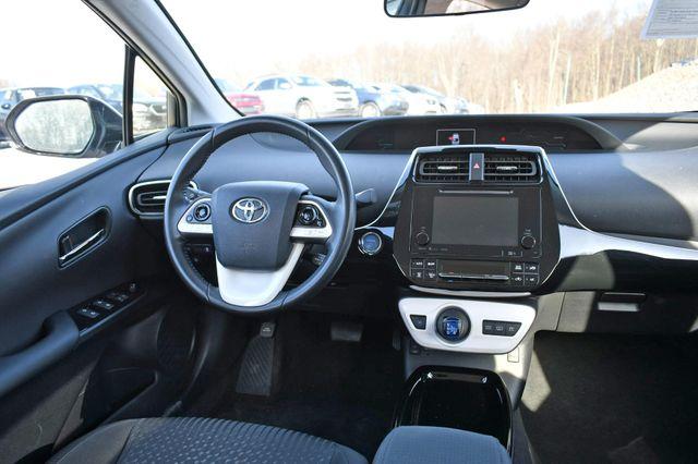 2017 Toyota Prius Prime Naugatuck, Connecticut 15