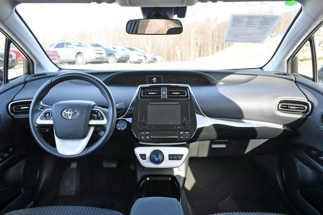 2017 Toyota Prius Prime Naugatuck, Connecticut 16