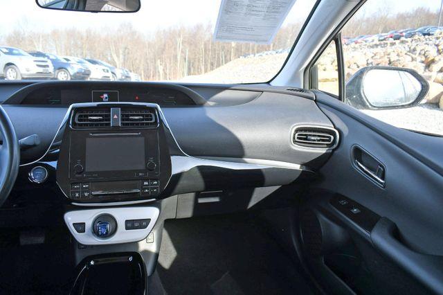 2017 Toyota Prius Prime Naugatuck, Connecticut 17