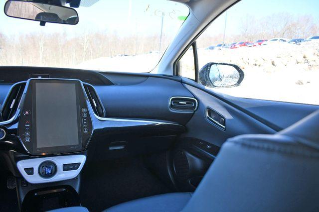 2017 Toyota Prius Prime Premium Naugatuck, Connecticut 18