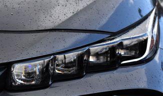 2017 Toyota Prius Prime Plus Waterbury, Connecticut 9