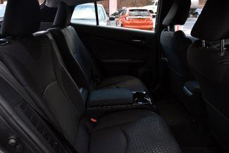 2017 Toyota Prius Prime Plus Waterbury, Connecticut 16