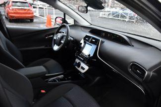 2017 Toyota Prius Prime Plus Waterbury, Connecticut 18