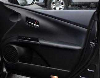 2017 Toyota Prius Prime Plus Waterbury, Connecticut 19