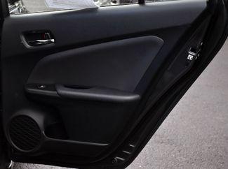 2017 Toyota Prius Prime Plus Waterbury, Connecticut 20