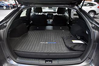 2017 Toyota Prius Prime Plus Waterbury, Connecticut 24
