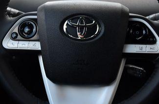 2017 Toyota Prius Prime Plus Waterbury, Connecticut 27