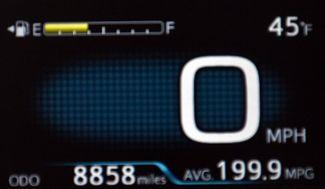 2017 Toyota Prius Prime Plus Waterbury, Connecticut 28
