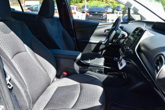 2017 Toyota Prius Prime Plus Waterbury, Connecticut 17