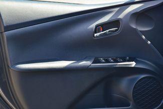 2017 Toyota Prius Prime Plus Waterbury, Connecticut 22