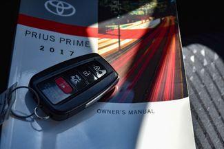 2017 Toyota Prius Prime Plus Waterbury, Connecticut 33