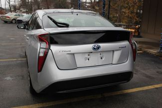 2017 Toyota PRIUS 3  city PA  Carmix Auto Sales  in Shavertown, PA