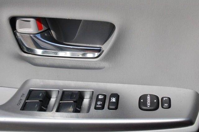 2017 Toyota Prius v Two St. Louis, Missouri 21