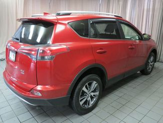 2017 Toyota RAV4 XLE  city OH  North Coast Auto Mall of Akron  in Akron, OH