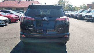 2017 Toyota RAV4 LE  city NC  Palace Auto Sales   in Charlotte, NC