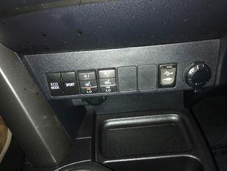 2017 Toyota RAV4 SE Farmington, MN 11