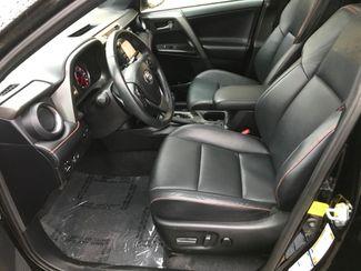 2017 Toyota RAV4 SE Farmington, MN 4