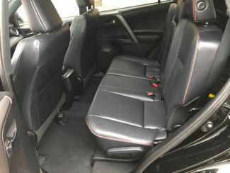 2017 Toyota RAV4 SE Farmington, MN 5