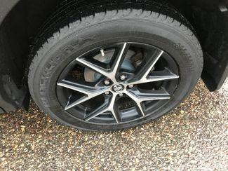 2017 Toyota RAV4 SE Farmington, MN 12