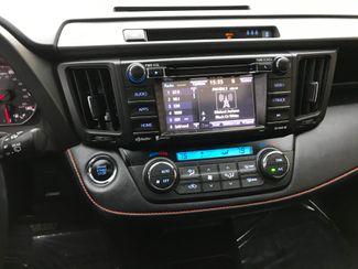 2017 Toyota RAV4 SE Farmington, MN 8