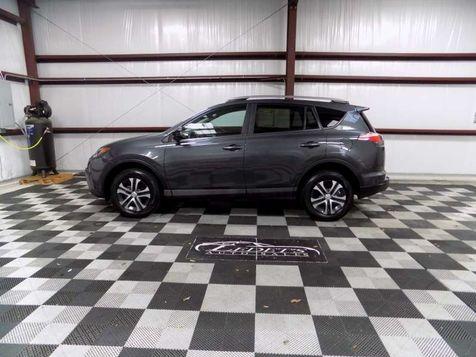 2017 Toyota RAV4 LE - Ledet's Auto Sales Gonzales_state_zip in Gonzales, Louisiana