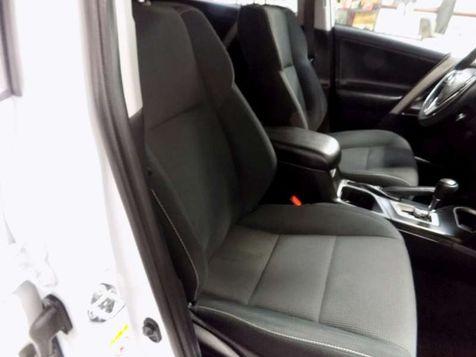 2017 Toyota RAV4 XLE - Ledet's Auto Sales Gonzales_state_zip in Gonzales, Louisiana