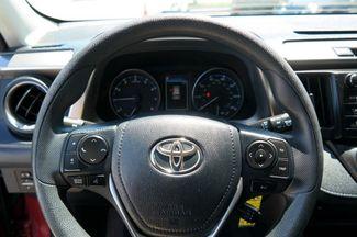 2017 Toyota RAV4 LE Hialeah, Florida 10