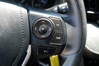 2017 Toyota RAV4 LE Hialeah, Florida 12