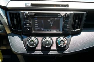 2017 Toyota RAV4 LE Hialeah, Florida 15