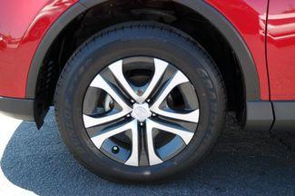 2017 Toyota RAV4 LE Hialeah, Florida 2