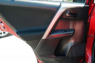 2017 Toyota RAV4 LE Hialeah, Florida 24