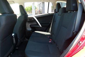 2017 Toyota RAV4 LE Hialeah, Florida 26