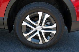 2017 Toyota RAV4 LE Hialeah, Florida 30