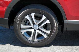 2017 Toyota RAV4 LE Hialeah, Florida 35