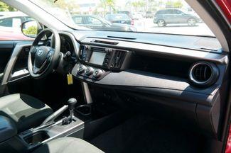 2017 Toyota RAV4 LE Hialeah, Florida 39