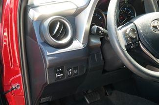 2017 Toyota RAV4 LE Hialeah, Florida 8