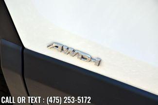 2017 Toyota RAV4 Hybrid XLE Waterbury, Connecticut 13