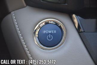2017 Toyota RAV4 Hybrid XLE Waterbury, Connecticut 35