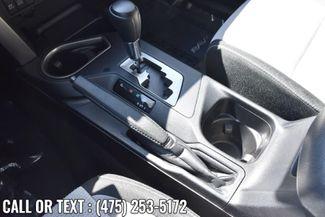 2017 Toyota RAV4 Hybrid XLE Waterbury, Connecticut 37