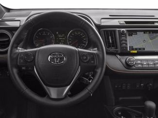 2017 Toyota RAV4 SE  city Louisiana  Billy Navarre Certified  in Lake Charles, Louisiana